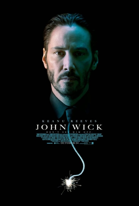 hr_John_Wick_2