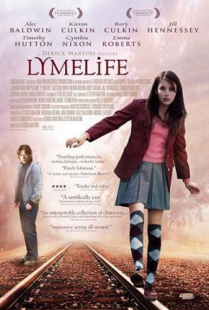 Lymelife_ver2