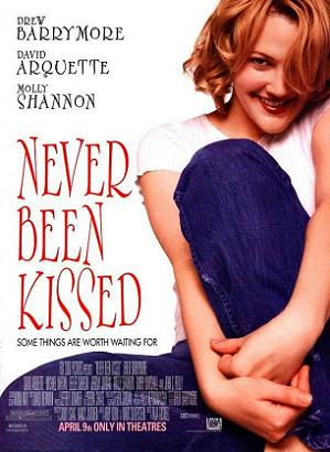 Never_Been_Kissed_film_poster