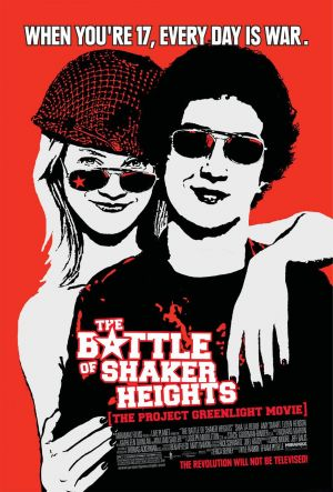 Poster_of_the_movie_The_Battle_of_Shaker_Heights