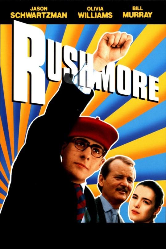 rushmore-1999-movie-poster1