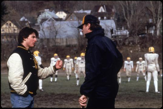 still-of-tom-cruise-and-craig-t.-nelson-in-all-the-right-moves-(1983)