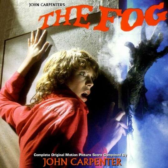 the-fog1
