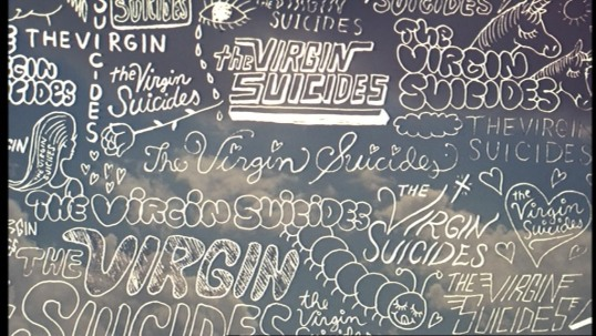 the-virgin-suicides-the-virgin-suicides-189395_1020_576