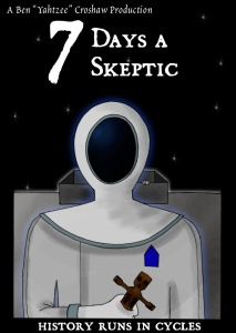 7_Days_A_Skeptic_by_kyetxian
