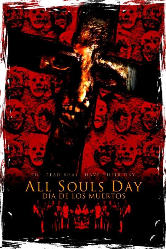 AllSoulsDay