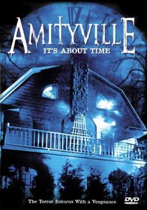 Amityville_Its_About_Time