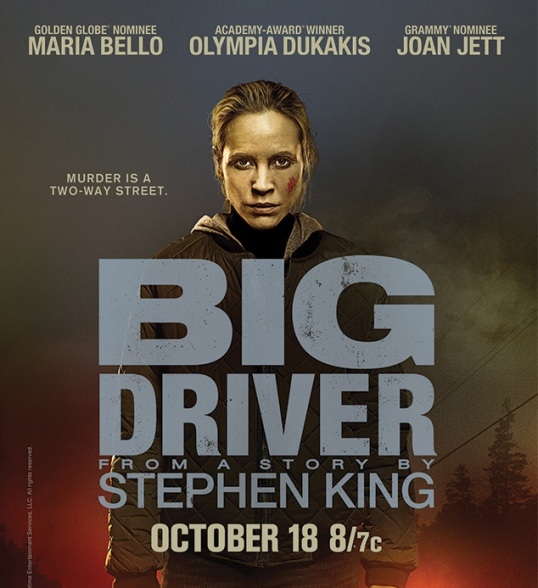 big-driver-stephen-king-lifetime