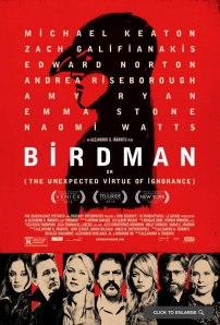 birdman-click