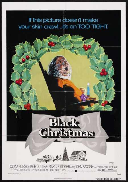 blackchristmasonesheet_1