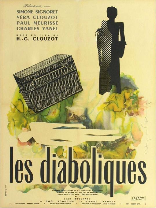 diabolique-movie-poster-1955-1020417623