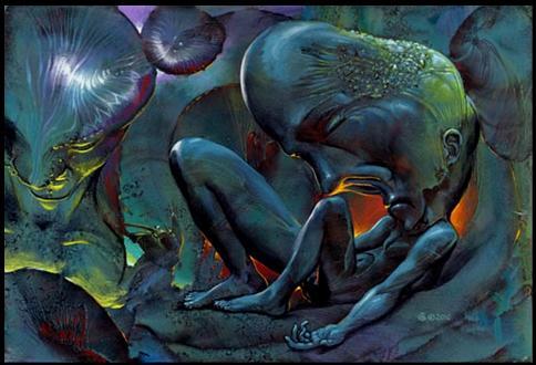 il-surrealismo-dark-di-alan-m-clark-L-76YcM-