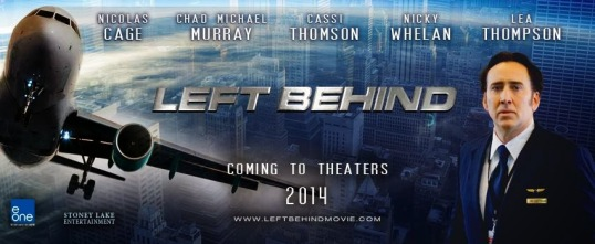 Left-Behind-banner