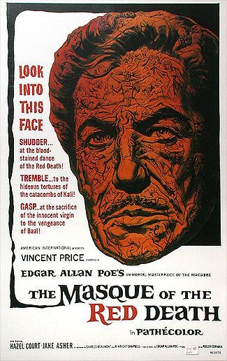 MasqueOfTheRedDeath(1964film)