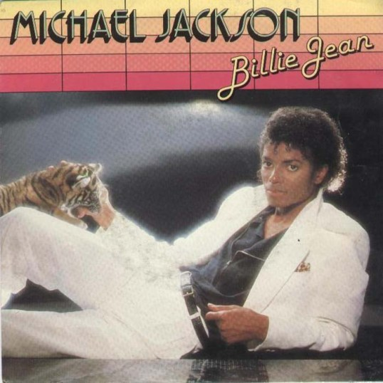 michael-jackson-billie-jean