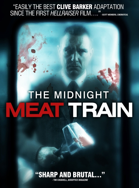 midnight_meat_train_poster_01
