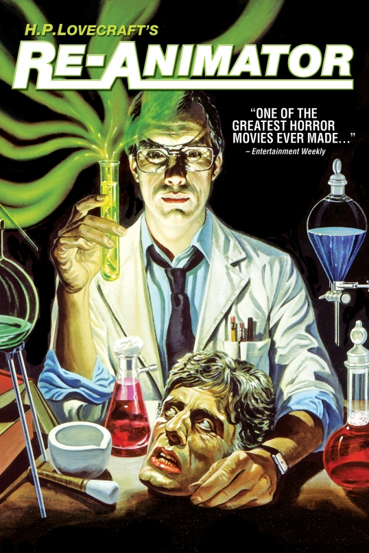re-animator-poster-artwork-jeffrey-combs-bruce-abbott-barbara-crampton