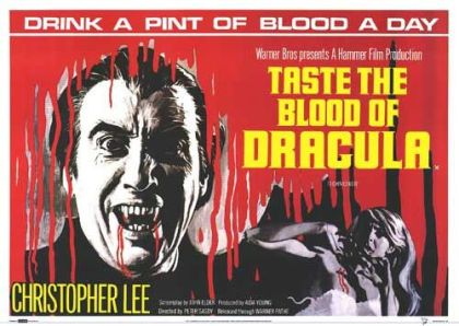 Taste_the_blood_of_dracula