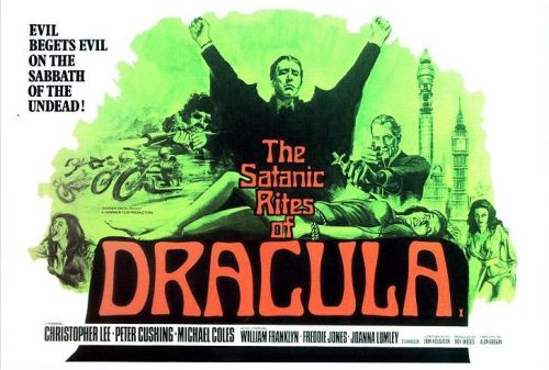 The_Satanic_Rites_of_Dracula_poster
