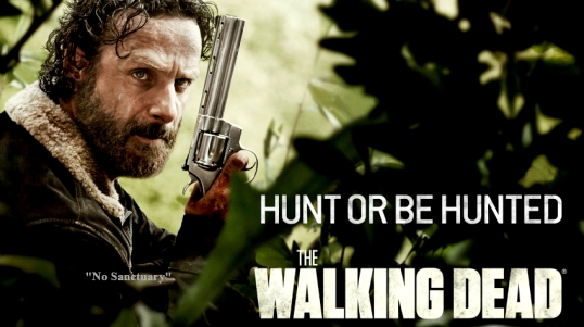 TheWalkingDeadS5E01