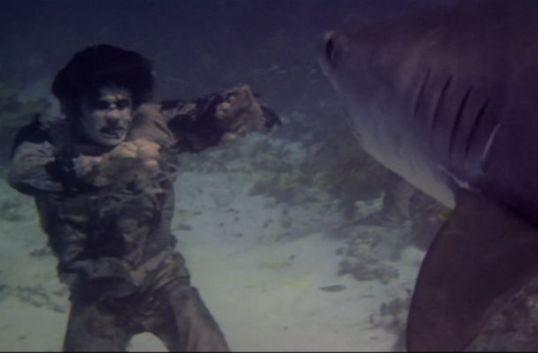 Zombi-2-Zombie-Flesh-Eaters