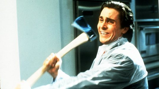 894496-american-psycho-and-christian-bale