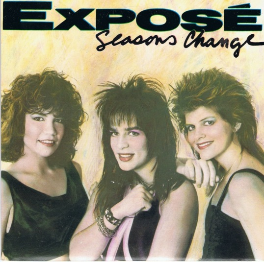 expose-seasons-change-arista