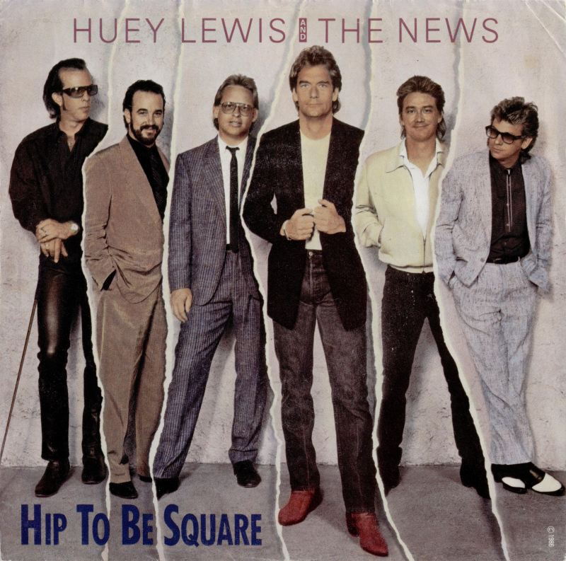 huey-lewis-and-the-news-hip-to-be-square-chrysalis-2