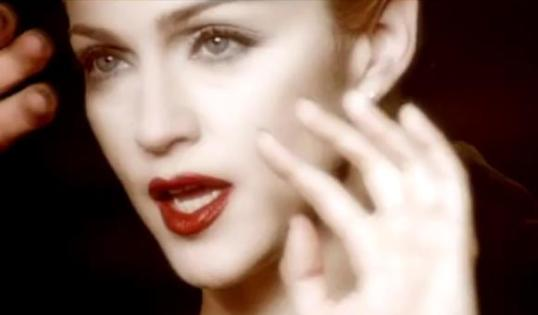 Madonna-You-Ll-See