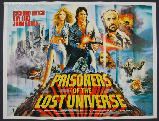 P-0002_Prisoners_of_the_Lost_Universe_quad_movie_poster_l