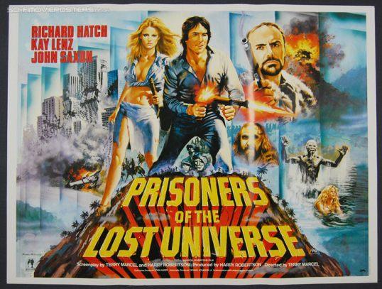 P-0002_Prisoners_of_the_Lost_Universe_quad_movie_poster_l
