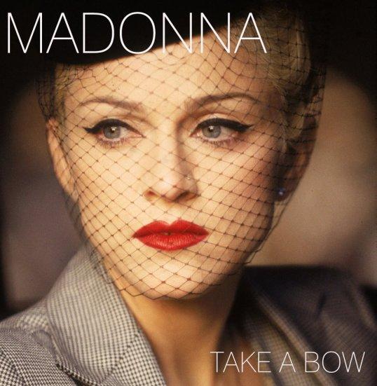 Take a bow 2