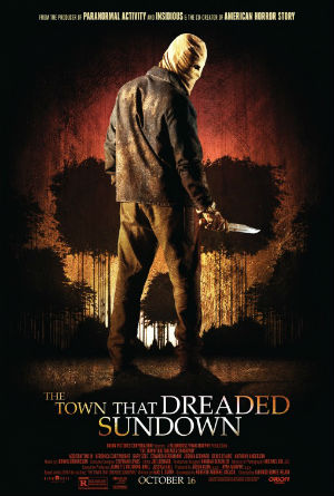 The_Town_That_Dreaded_Sundown_(2014_film)_poster