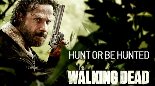 TheWalkingDeadS5E07