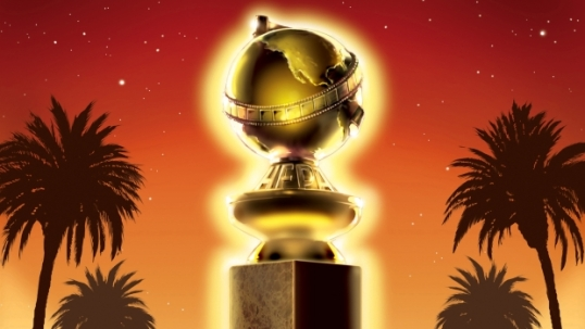214053-the-2013-golden-globe-award-nominations