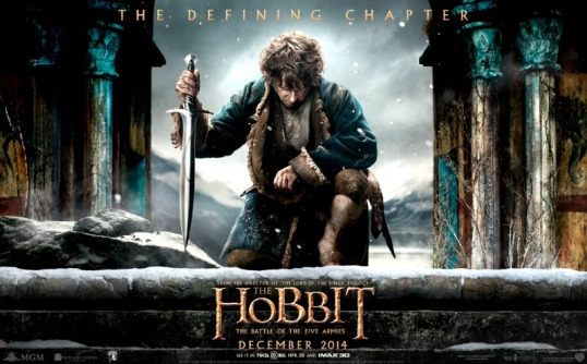 TheHobbit5Armies