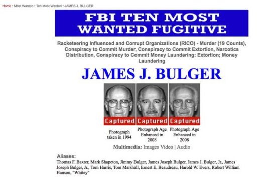 Whitey_Bulger_Arreste_Brow_t670