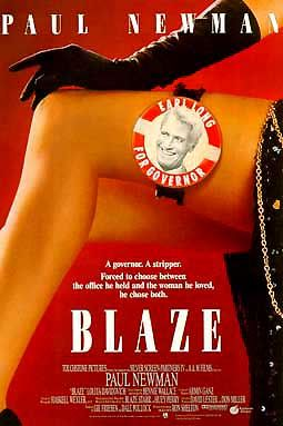 Blaze_imp