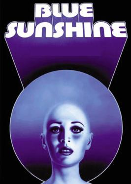 Blue_Sunshine_(film)
