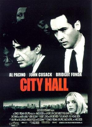 City_hall_ver1