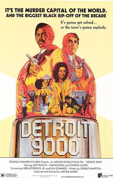 Detroit9000