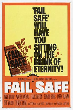 Fail_safe_moviep