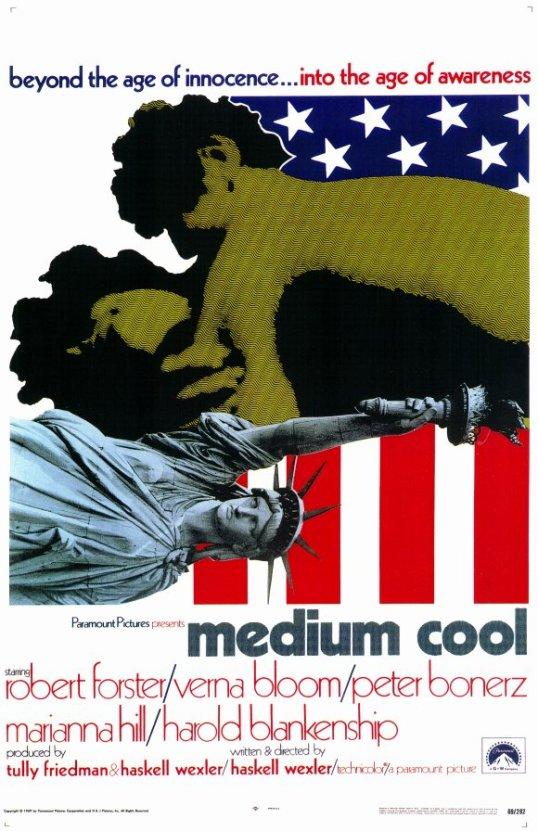 Film_Poster_for_Medium_Cool