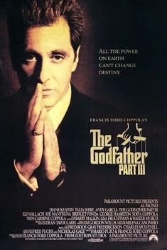 GodfatherIII2