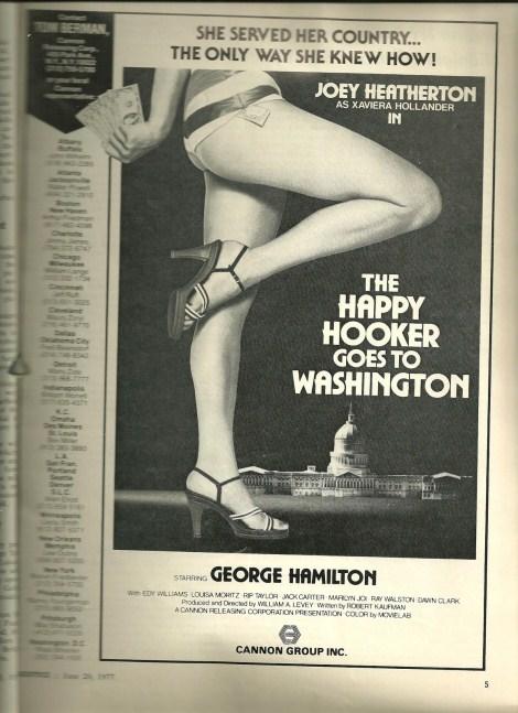 happy-hooker-470-x-647