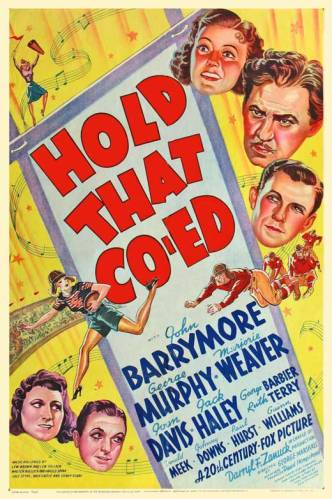 hold-that-co-ed-movie-poster-1938-1020685724