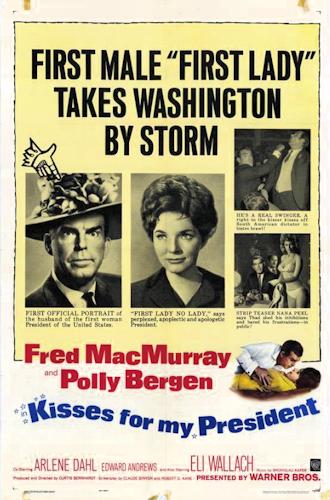 Kisses_for_My_President_-_1964_-_Poster