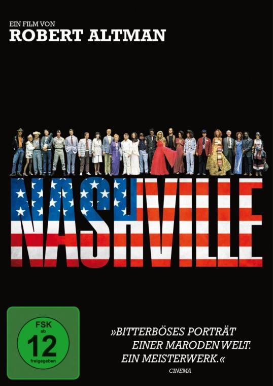 Nashville-Cover