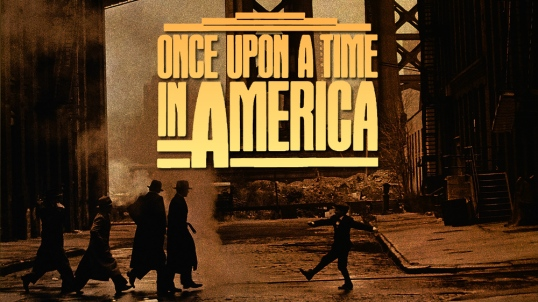 once-upon-a-time-in-america-5207d6cf9d3ac