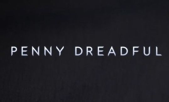penny-dreadful-logo-penny-dreadful-new-posters-and-a-new-character-trailer